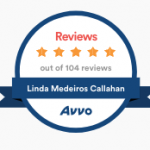 LC_Reviews_Avvo-Badge.png