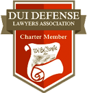 dui-defense-lawyers-logo-badge.png