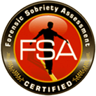 fsa-certified_Badge.png